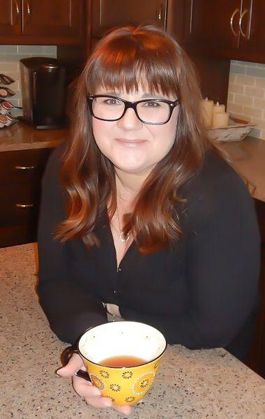 Tina McLeod