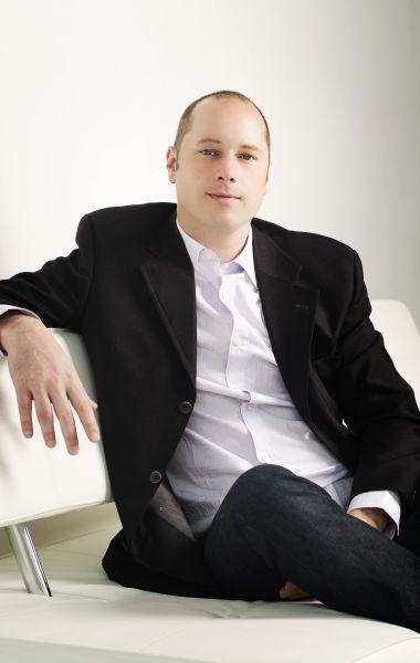 Sandor Gregorin