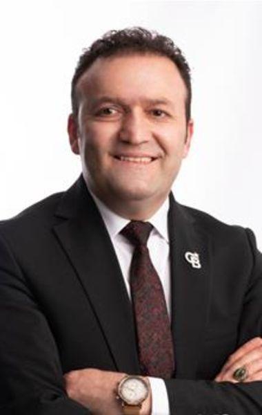 SELMAN ÇİFCİ