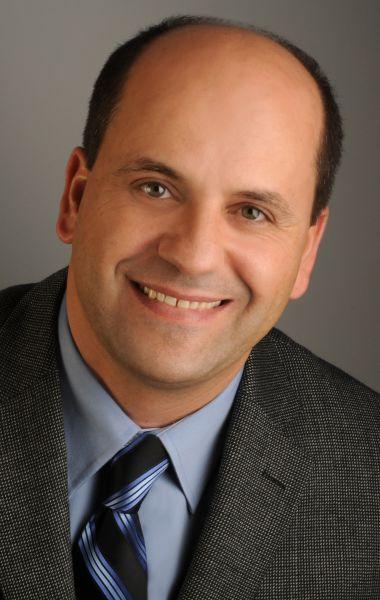Samer Hamoudeh