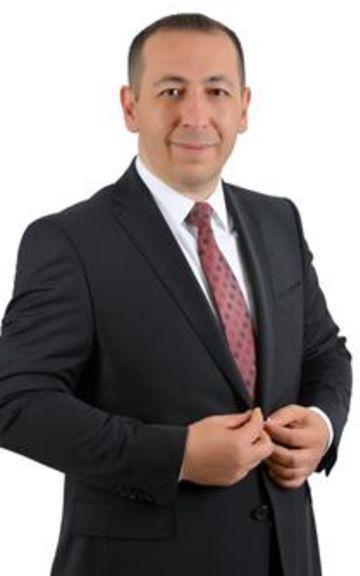 ABDULLAH AYVA