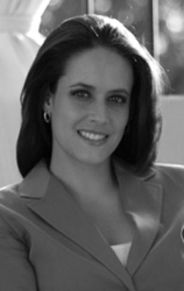 Roxana Chazaro