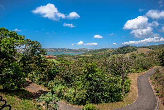 , Aguacate, Guanacaste