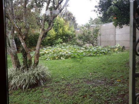 Heredia, Santa Barbara, don Bosco,, Santa Barbara-don Bosco, Heredia