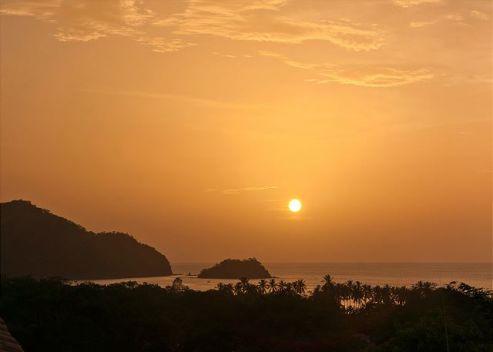 81 Pacifico BLVD, Playas del Coco, Guanacaste