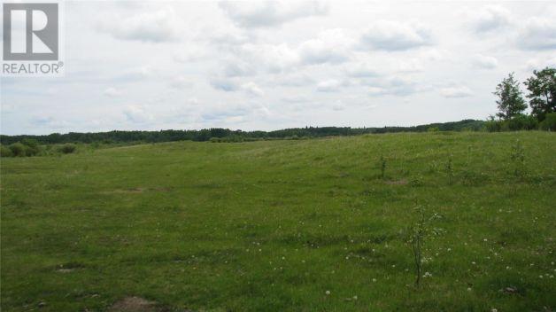 Paddockwood Land, Paddockwood Rm No. 520, Saskatchewan