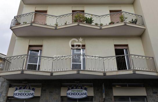 Corso Armando Diaz, Galatina, Lecce