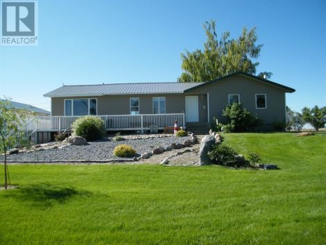 162019 TR164 Road, Rural Newell, County of, Alberta