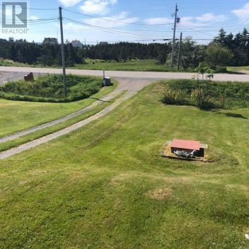 1709 247 Highway, L'Ardoise, Nova Scotia