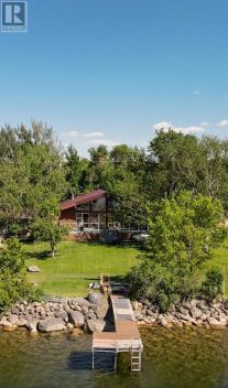 302 Cottage Road, Rural Newell, County of, Alberta