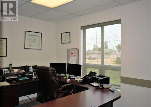 10512 110 Street, Fairview, Alberta