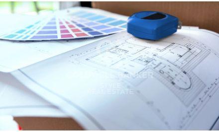 Barcelona, Terrassa, Centre Barcelona, Terrassa, Centre Barcelona, Terrassa, Catalonia
