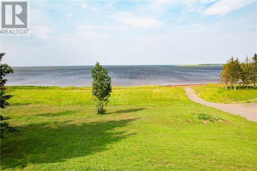 279 Johnston Point RD, Johnston Point, New Brunswick