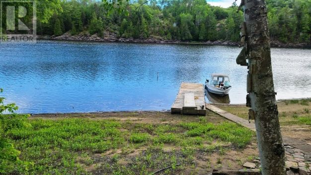 35785 Lower French River Unit# PCL, Killarney, Ontario