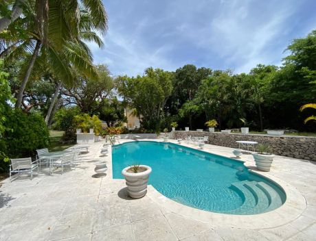Winton Home For Sale, Winton Heights, Nassau / New Providence