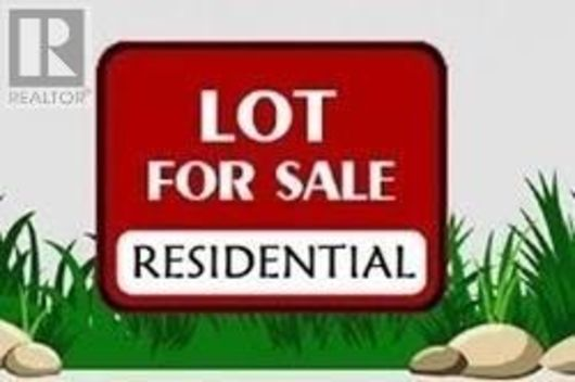 0 SNIVELY ST, Richmond Hill, Ontario