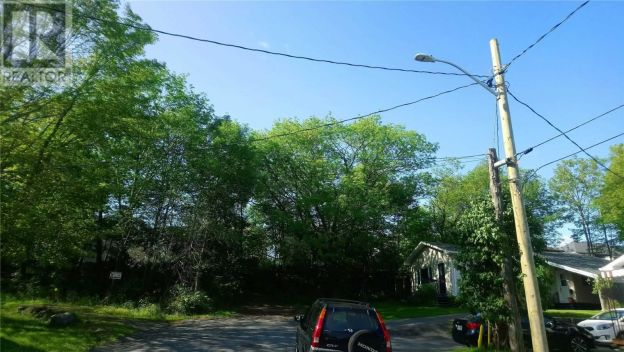 14 LAWRENCE ST, Parry Sound, Ontario