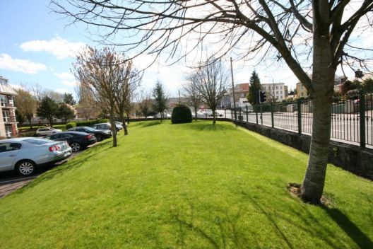25 Orchard Court Orchard Road, Victoria Cross, Cork