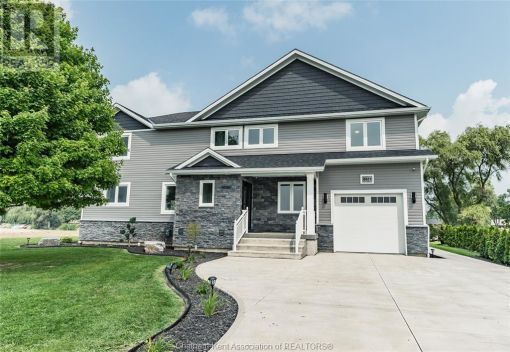 6671 Riverview LINE, Raleigh Township, Ontario