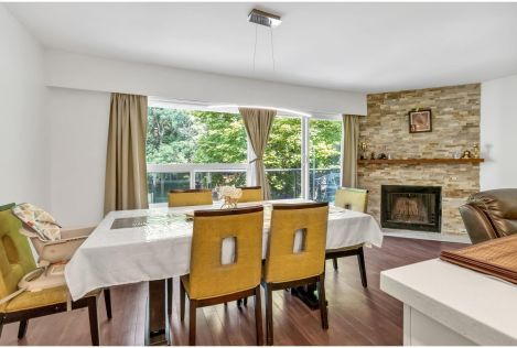 16 9151 FOREST GROVE DRIVE, Burnaby, British Columbia