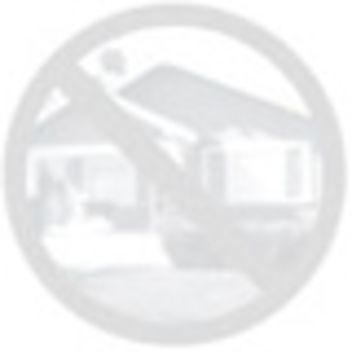 83 Homestead Estates Drive, Italy Cross, Nova Scotia