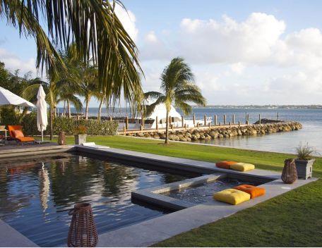 Ocean Club Estates, Ocean Club Estates, Paradise Island