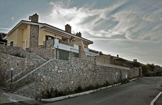 monte argentario, porto ercole, Terrarossa, Monte Argentario, Grosseto