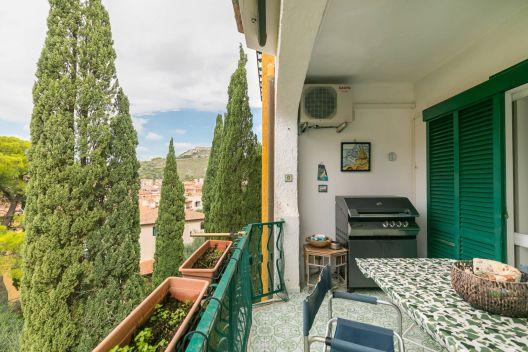 , Monte Argentario, Grosseto