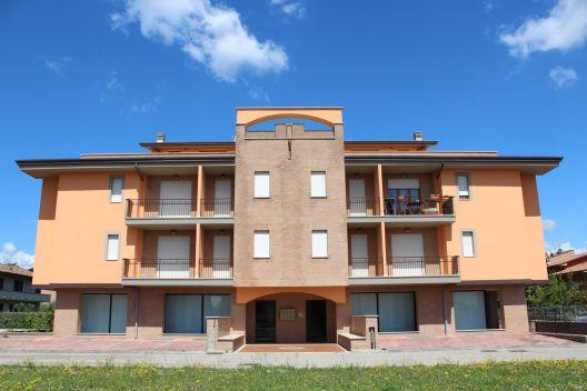 Bastia Umbra, Bastia Umbra, Perugia