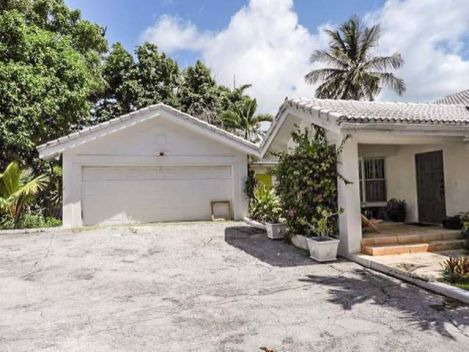 Single Family Home in Eastern Road, Eastern Road, Nassau / New Providence