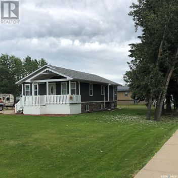 140 Villa DR, Pierceland, Saskatchewan