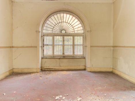 Lisboa, Lisboa, Estrela, Avenida 24 de Julho (Santos-o-Velho), Lisboa, Estrela