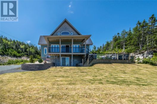 8A Hillview Road, Georgetown, Ontario
