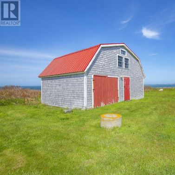 2608 Melbourne Road, Pinkneys Point, Nova Scotia