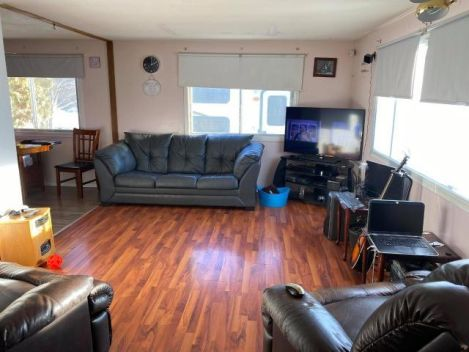 9796 SPRUCE Street,, Other Areas, British Columbia