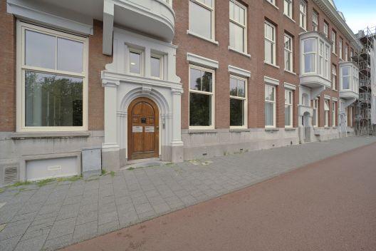Raamweg 14 2596 HL, 's-Gravenhage, North Holland