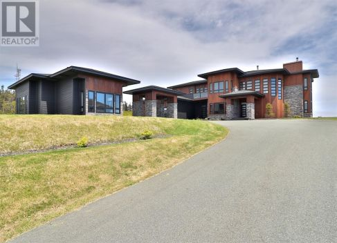 18 Ivy's Way, Outer Cove, Ontario