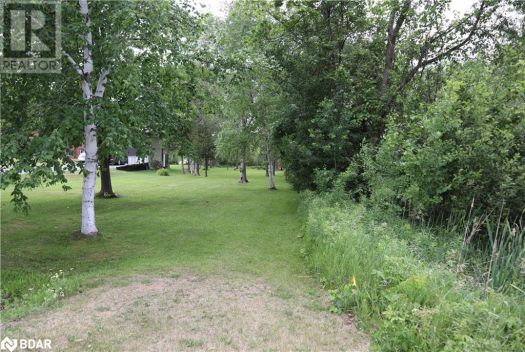 LOT 132 RIVERVIEW BEACH Road, Pefferlaw, Ontario