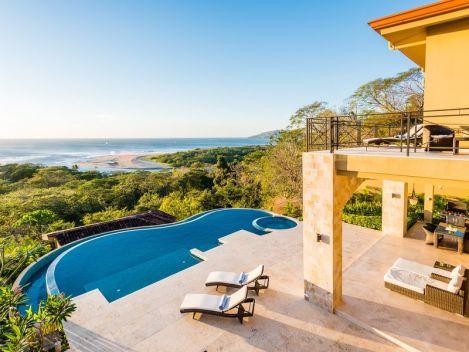 Senderos, Playa Tamarindo, Guanacaste, Tamarindo, Guanacaste