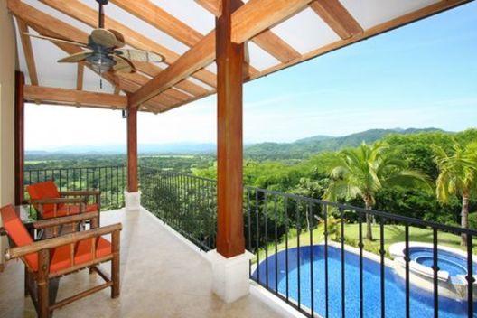 Lot 10 A – Rancho Cartagena, Portegolpe, Guanacaste
