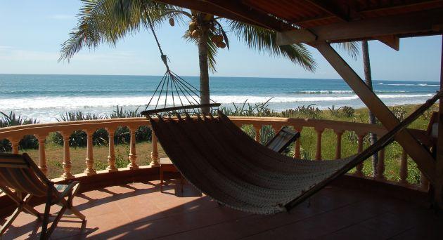 , Junquillal, Guanacaste