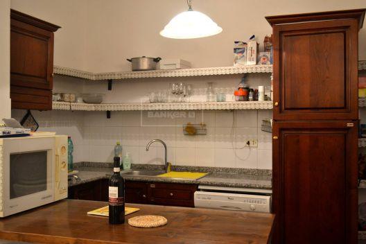 San mamiliano, Montefranco, Terni