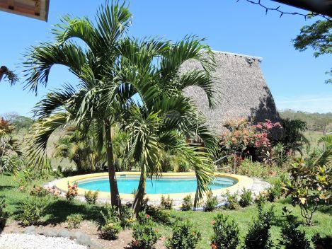 Playa Samara, Samara, Guanacaste