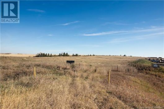 18, 47017 Highway 21, Rural Camrose County, Alberta