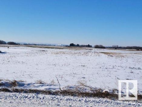 54416- RR 261, Rural Sturgeon County, Alberta