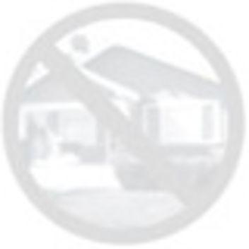 Estate Homesite 17 Oil Nut Bay - Under Contract, Virgin Gorda
