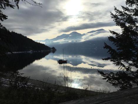 14729 HIGHWAY 3A, Crawford Bay / Riondel, British Columbia