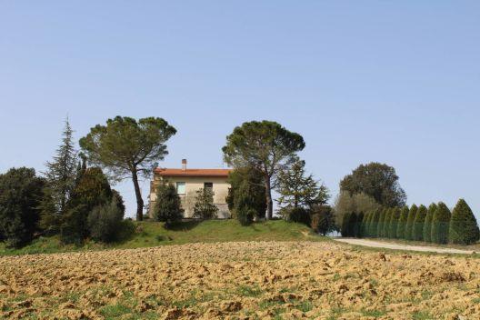Fraz. Pieve Caina, Marsciano, Perugia