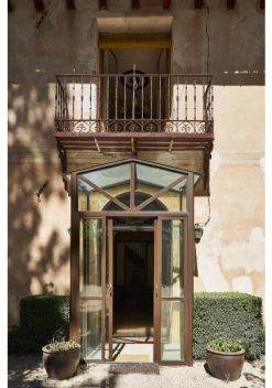 Segovia, San Ildefonso, San Ildefonso o la Granja Segovia, San Ildefonso, San Ildefonso o la Granja Segovia, San Ildefonso, Castilla y Leon
