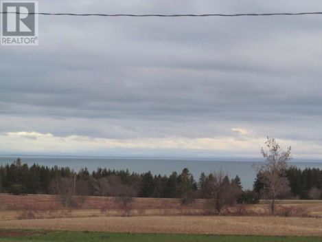 6022 Route 19 Highway|Acreage Rice Point, Rice Point, Prince Edward Island